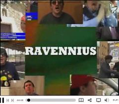 ravennius
