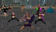 SSU-Party10