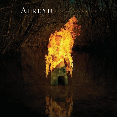 atreyu-aDeathGripOnYesterday