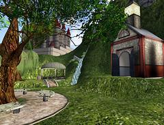 Sanctuary Garden.png