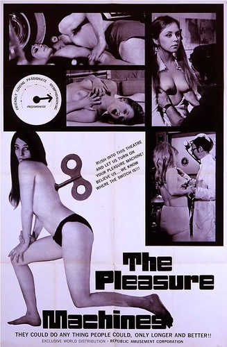 Pleasure machines_WEB