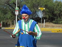 clowneries (1)