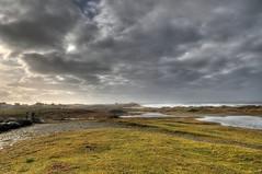 Sele (Per Erik Sviland) Tags: beach norway nikon erik per hdr sele d300 pererik mywinners betterthangood sviland sqbbe pereriksviland