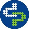 DataPortability logo propuesta 4