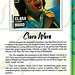Legends Of American Music Volume Two Clara Ward