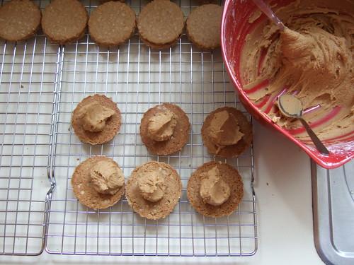 baking (16)