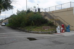 Oct2007001