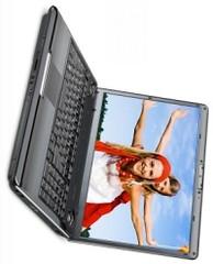 Фото 1 - Новые лептопы от Toshiba