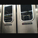 Lexington Avenue Line
