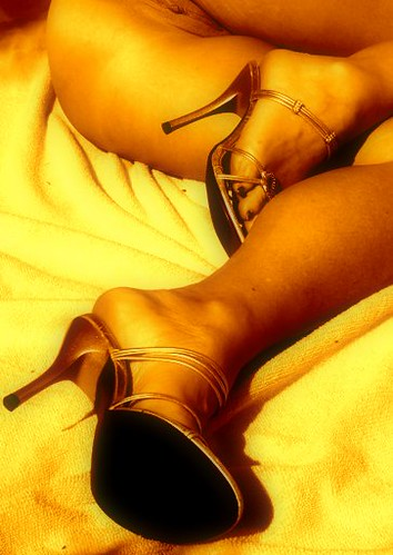 ladies naked upskirt pussy porn pics: nude, sex, fuckable, gorgeous, woman, slut, highheels, pussy, nice, milf, hot, feet, lickable, horny, shoes, mules, exciting, nudity, girl, legs, naked, sexy, shaved, mature, wife, amazing, fucked, shavedpussy, highheelsshoes, cunt, sensual, private