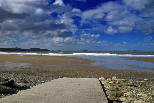 Whitesands Bay 01.jpg