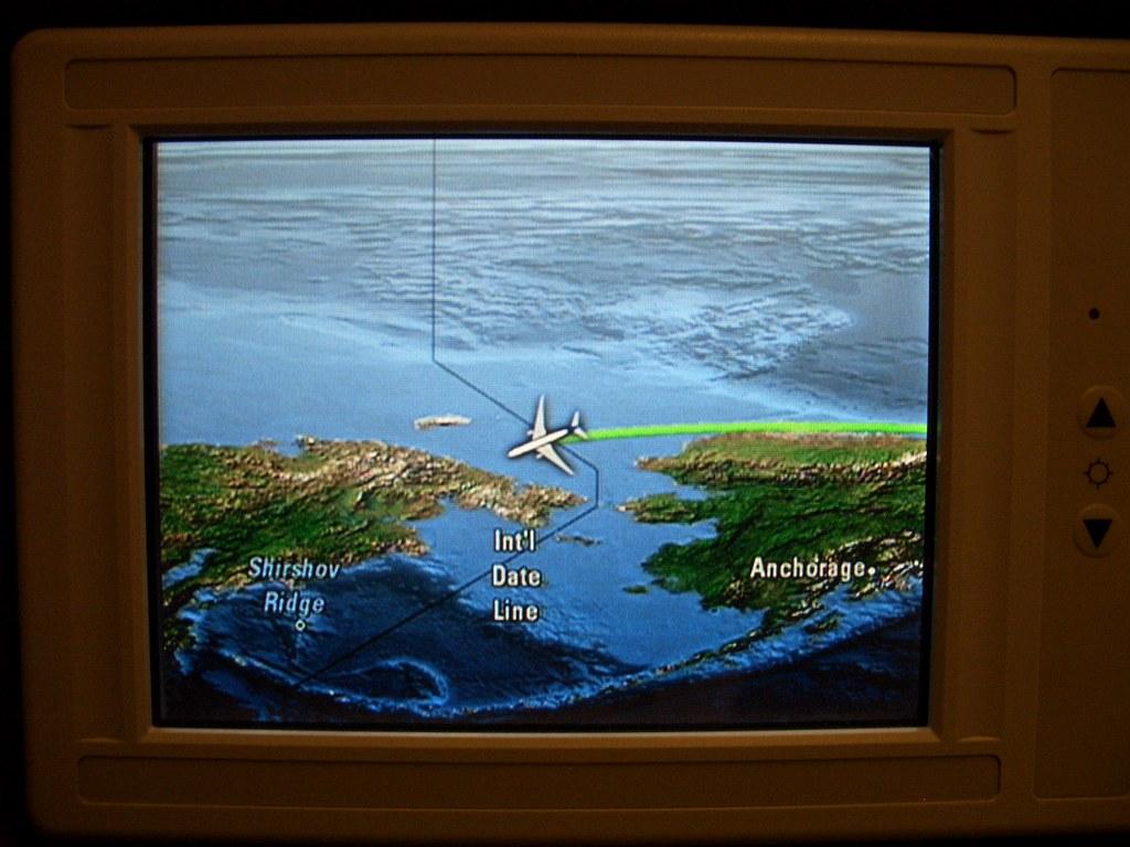 International Travel Flight Travel Flight Airlines
