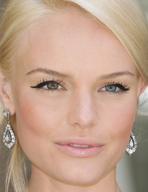Kate Bosworth makeup by raychylle