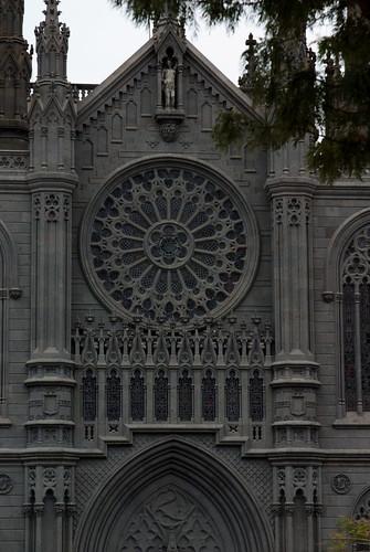 Iglesia de San Juan Bautista_20