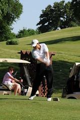 DSC_0817 (rich.reierson@verizon.net) Tags: golf papyrus 2008 isis