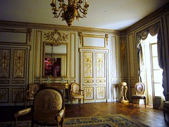 Boiserie from the Htel de Cabris (ggnyc) Tags: nyc newyorkcity newyork museum french manhattan interior ornate met gilded interiordesign neoclassicism neoclassical metropolitanmuseumofart mouldings panelling periodroom boiseries boiserie frenchinteriordesign frenchneoclassicism hteldecabris