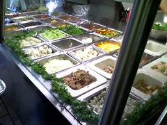 scotts deli food court ny affordable midtown lunch salads
