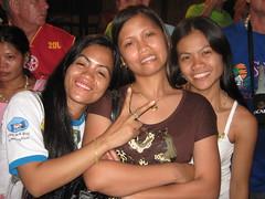 IMG_20081018_0070 (Subic) Tags: people philippines filipina elma hash