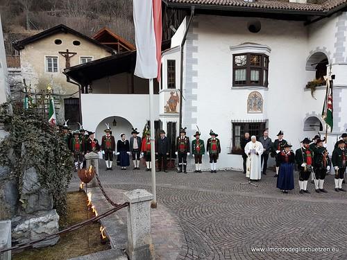 2017_02_25 Peter Mayr Denkmal Brixen-083