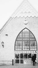 Feskekorka (Felix van de Gein) Tags: göteborg sweden zweden goteborg gothenborg gatenborg