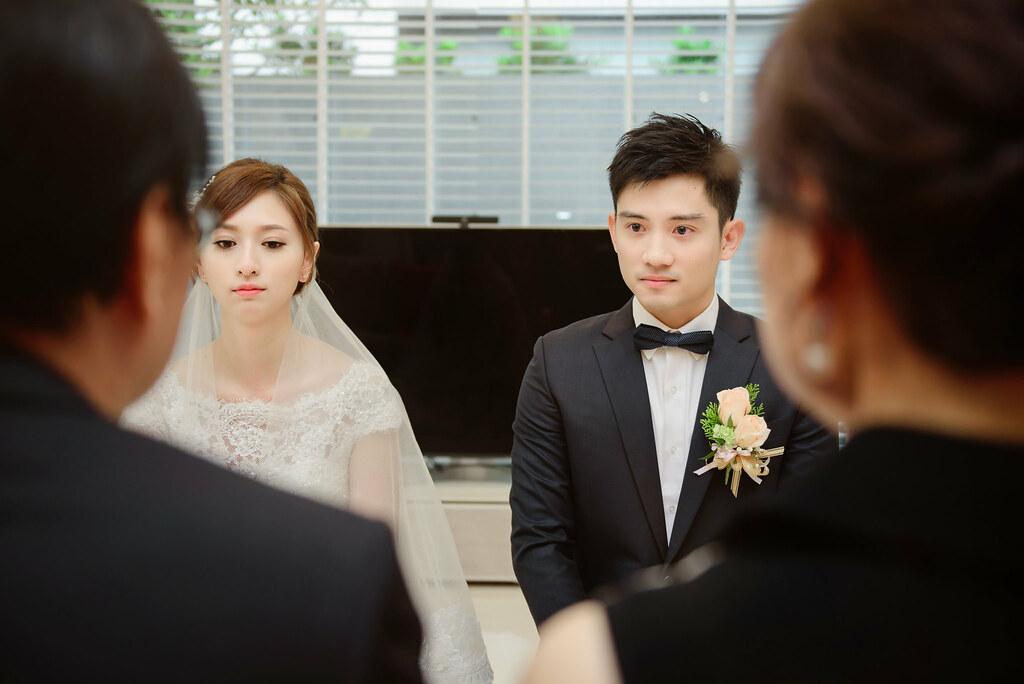 大億麗緻酒店, 大億麗緻婚宴, 大億麗緻婚攝, 台南婚攝, 守恆婚攝, 婚禮攝影, 婚攝, 婚攝小寶團隊, 婚攝推薦-26