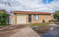 3/7 Horatio Street, Mudgee NSW