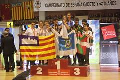 Campeonato_España-115