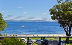 59 Christmas Bush Avenue, Nelson Bay NSW