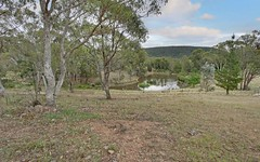 194 Tarlo River Road, Goulburn NSW