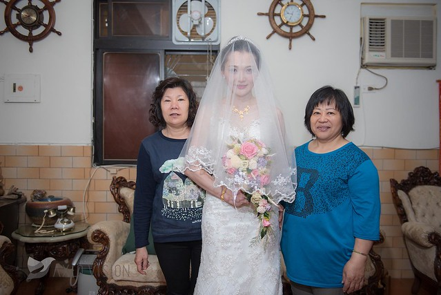 WeddingDay20161225_105