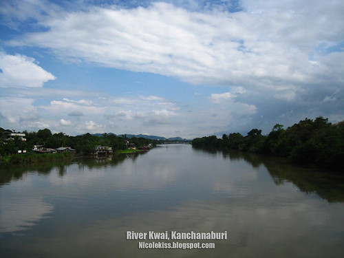 river kwai wallpaper