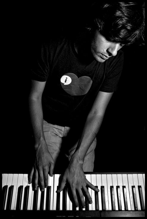 pianomatt