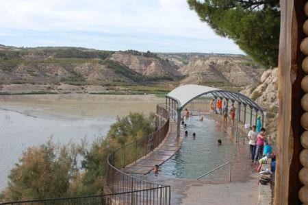 Zújar-Granada