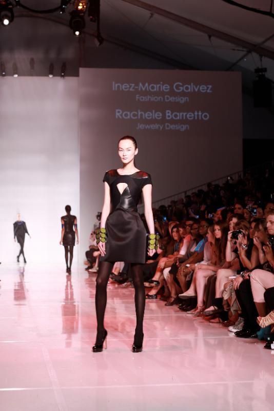 Inez-MarieGalvez3