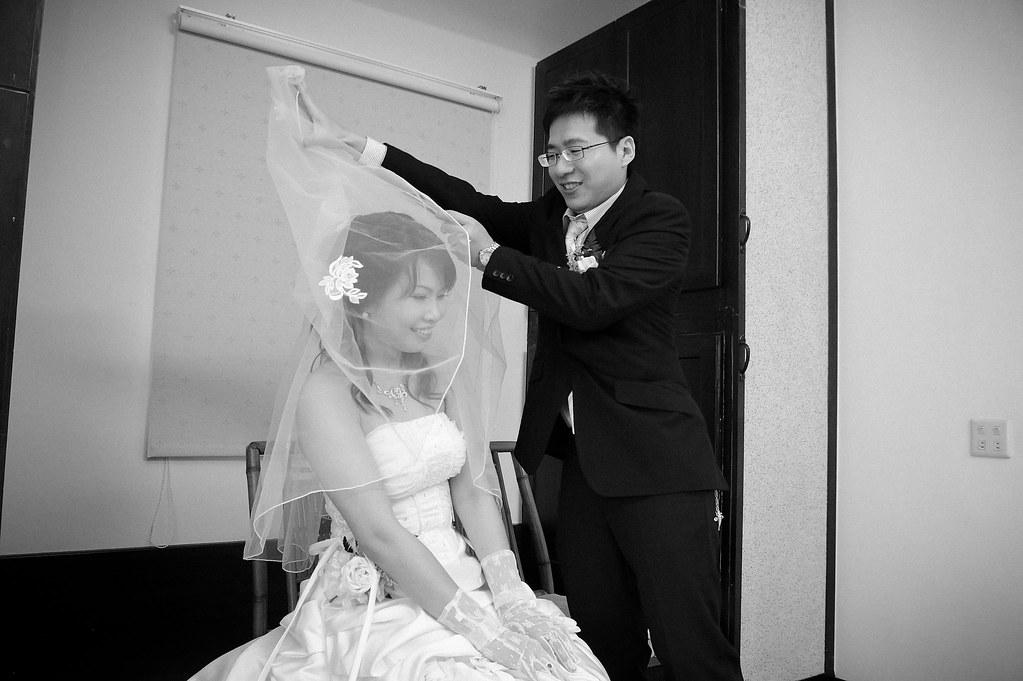 20110430_Pei.Chung_0212