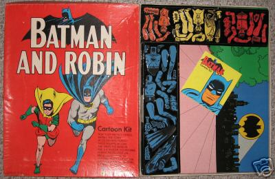batman_robincolorform