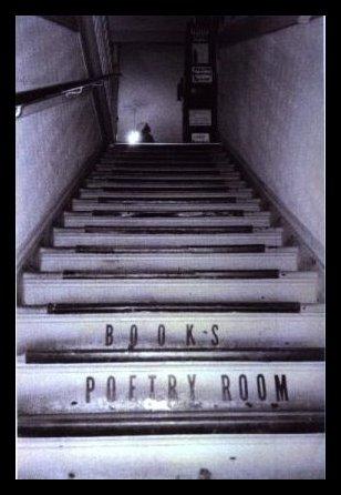 stairs.books