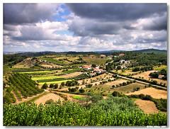 Porto_mos_Nk_paisagem_rural (vmribeiro.net) Tags: portugal landscape geotagged paisagem portodemós mywinners anawesomeshot aplusphoto geo:lon=881891 geo:lat=39603658