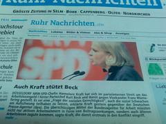 Ruhr Nachrichten.de
