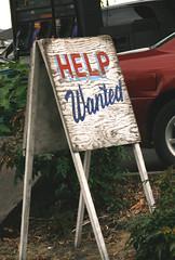 wood sign.jpg