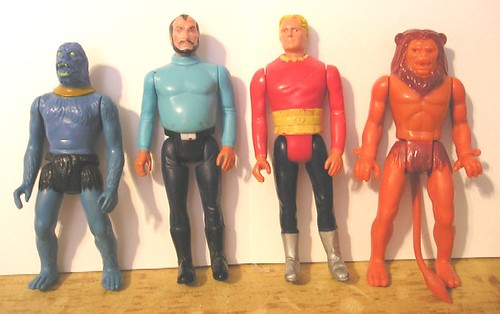 flashgordon_figuresfilm