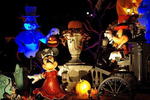 TDL-Halloween2007-36