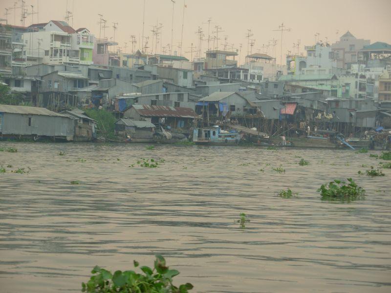 Chau Doc-Vietnam (1)