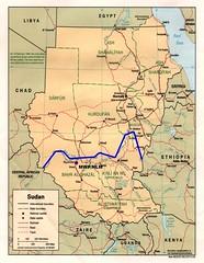 NLM on Sudan Map jpeg