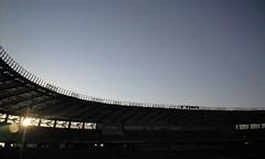 FC東京vs川崎フロンターレ(Home)