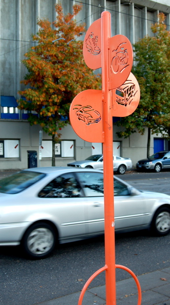 street_orange_parking_sign