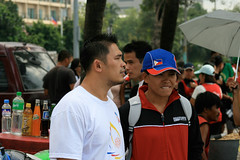 Aqua Fortis in Phil Olympic Dragon Boat Fest  (76 of 98).jpg (mac.mac) Tags: dragonboat manilabay 2007 aquafortis marcmgeronimo2007fortsantiagointramurosmanilamarcmgeronimophotography