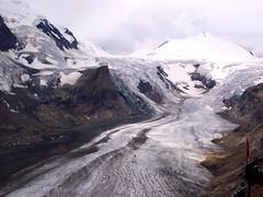 """Pasterzengletscher / Glacier """"Pasterze"""" - Austria (Tobi_2008) Tags: mountains alps sterreich austria glacier berge alpen gletscher soe cubism naturesfinest firsttheearth"""