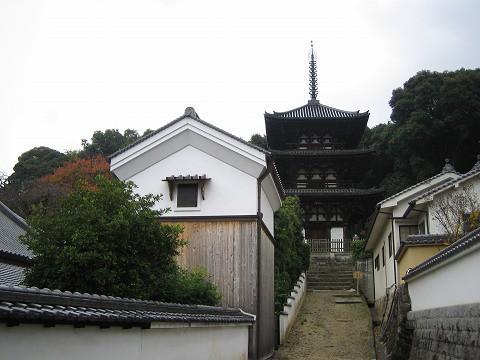 当麻寺-06