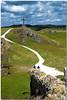 Llanddwyn Island, Anglesey (Brian The Euphonium) Tags: wales instantfave specland llanddwynisland superbmasterpiece